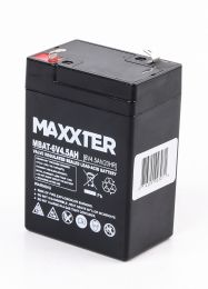 Maxxter MBAT-6V4.5AH