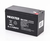 Maxxter MBAT-12V9AH