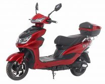 Maxxter NEOS II LE (Red)